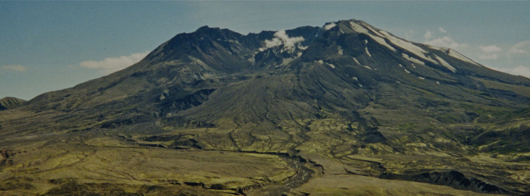 The Great Outdoors - 2016 EyeEm Awards Mount St Helens Washington Nature's Diversities My Favorite Place Finding New Frontiers The Great Outdoors - 2017 EyeEm Awards BYOPaper! The Week On EyeEm