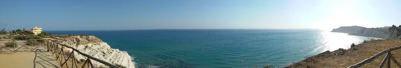 sea 🌊
