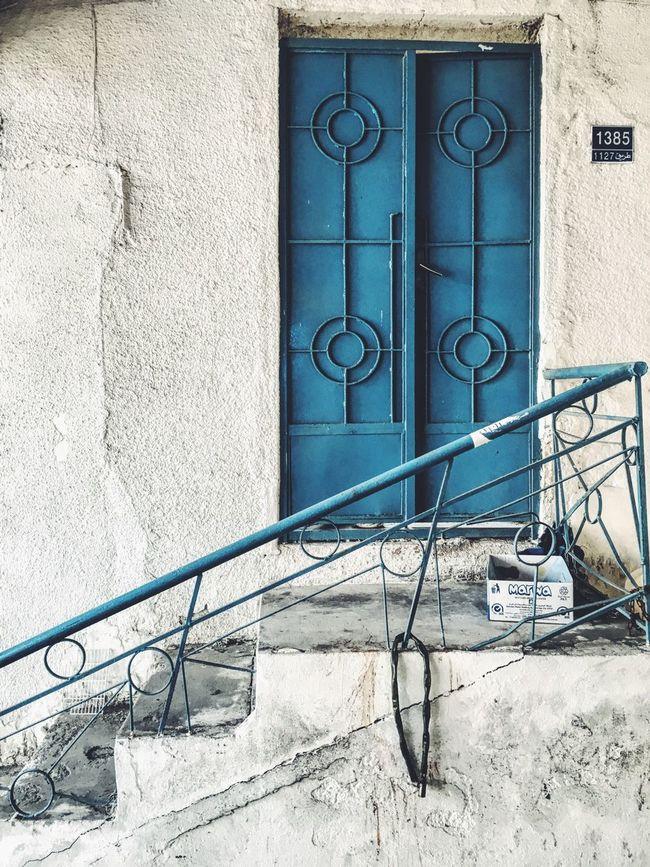 Old Buildings Urban Street Street Photography