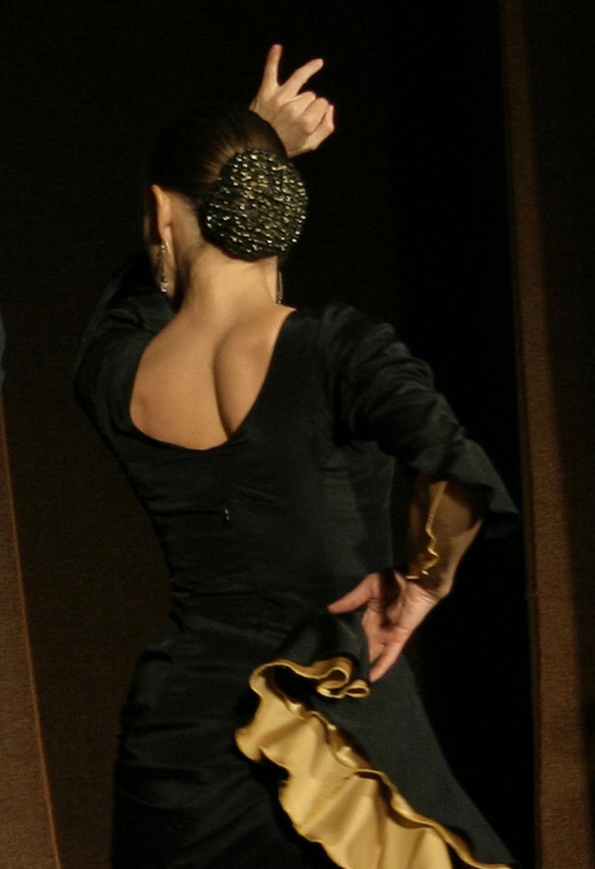 Flamenco Flamencoderusia Flamenco_en_Rusia Flamenco_de_moscú Flamencodemoscu Flamenco_dancers Baile Flamenco Flamenco Dancer Tientos Baile Bailando La_Compañía Compañía_de_Danza_Española фламенко фламенко_в_Москве фламенко_в_России танец