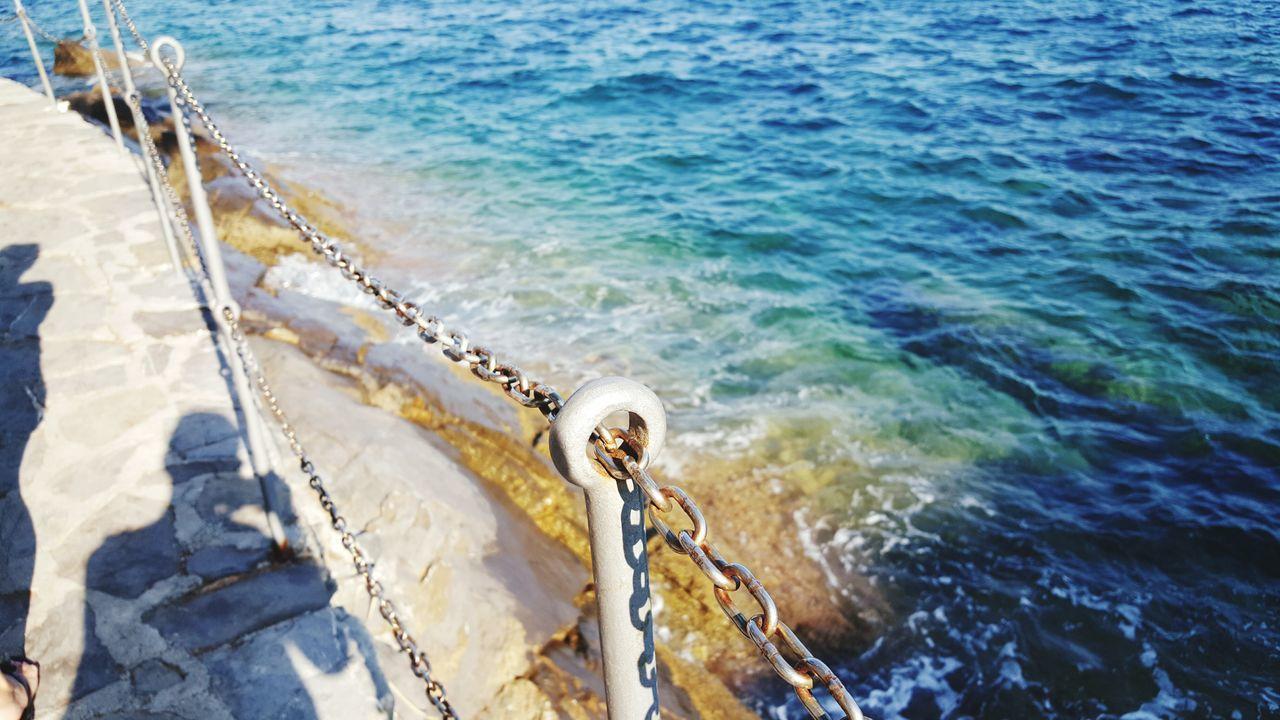 Being A Beach Bum Enjoying The Sun Sea Estate Summer Eyeemitalia Samsung Galaxy S6 Street Photography Check This Out Thats Me