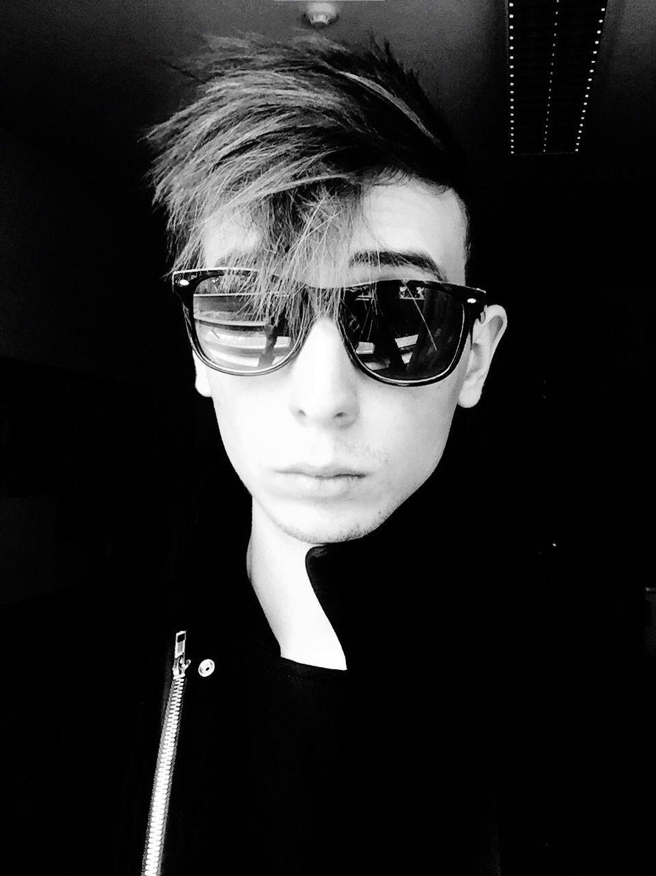 😏 Boy MeToday Hairstyle Model Malemodel  Style Zara Luxury Sunglases Haircut
