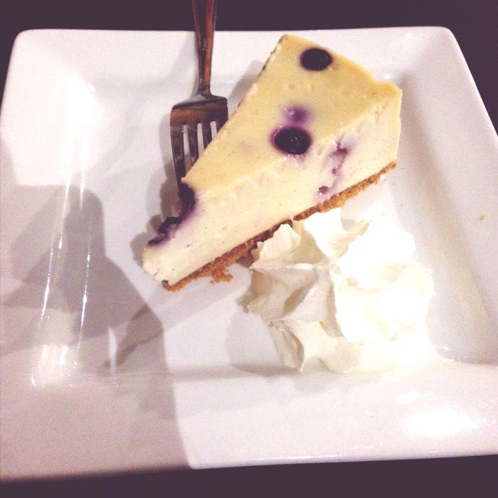 Cake Sweet Yummy Vancouver