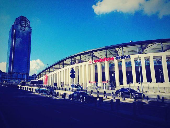 Bugün maçımız var-sevmeyelimde taşa mı dönelim ⚽️🏁 Saldırbeşiktaş VodafoneArena Karakartalim ⚽ çok Sevdik Be Abi Beşiktaş Sen Bizim Herşeyimizsin
