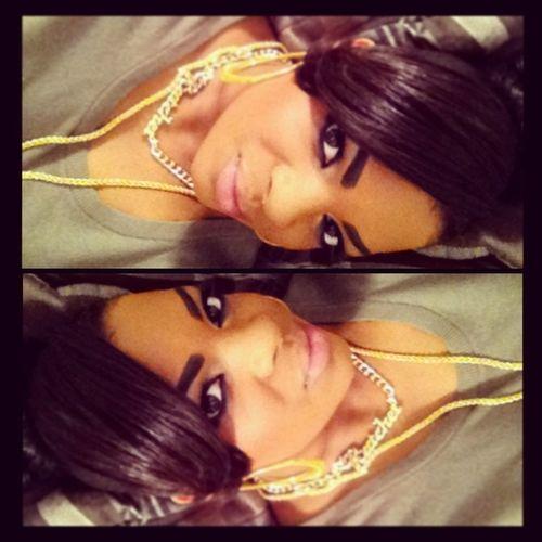 Bored Missingmybabies ???? Happyholidays @makeover_queen @makeover_queen @makeover_queen @makeover_queen