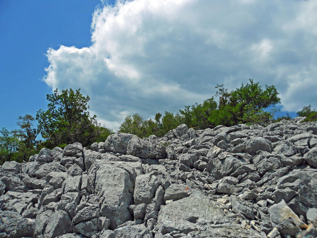 Love Road,rocks to climb,Crikvenica,Croatia,Europe,9 Adriatic Coast Crikvenica Croatia Day Eu Europe High Highclimbing Holydays Love Road Nature Peak Recreation  Rock - Object Rock Formation Rocks Rocky Scenics Sky Solitude Stone Summer Tourism Tranquility Vacations
