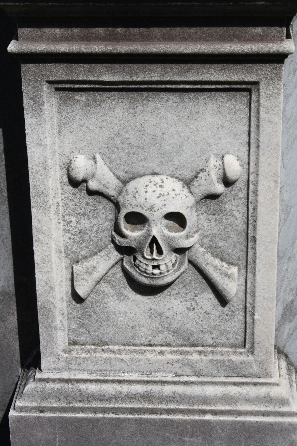 Beautiful stock photos of pirate, Architecture, Art, Carved, Cemetery