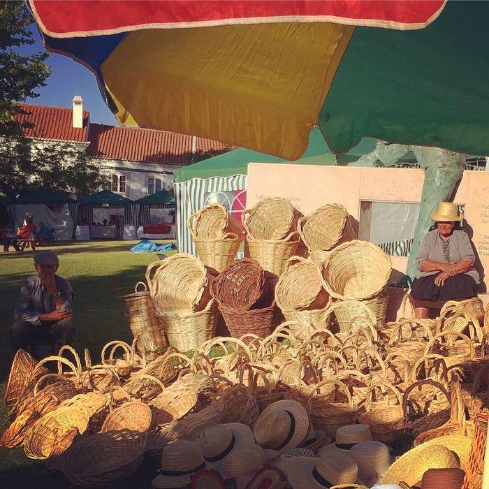 Feira Fair Azeitao Photorv Streetphotography