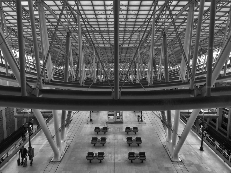 Beautiful stock photos of airport, Absence, Airport Departure Area, Architecture, Built Structure