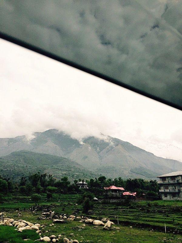 Travel Photography EyeEm Nature Lover Greenery Tranquility Serenity... Peaceful Forgettheworld Eyem Best Shots Nepal