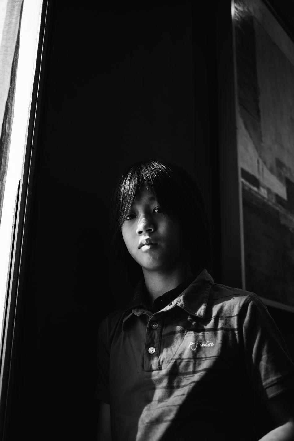 Beautiful stock photos of candid,  10-11 Years,  Adolesence,  Boy,  Boys