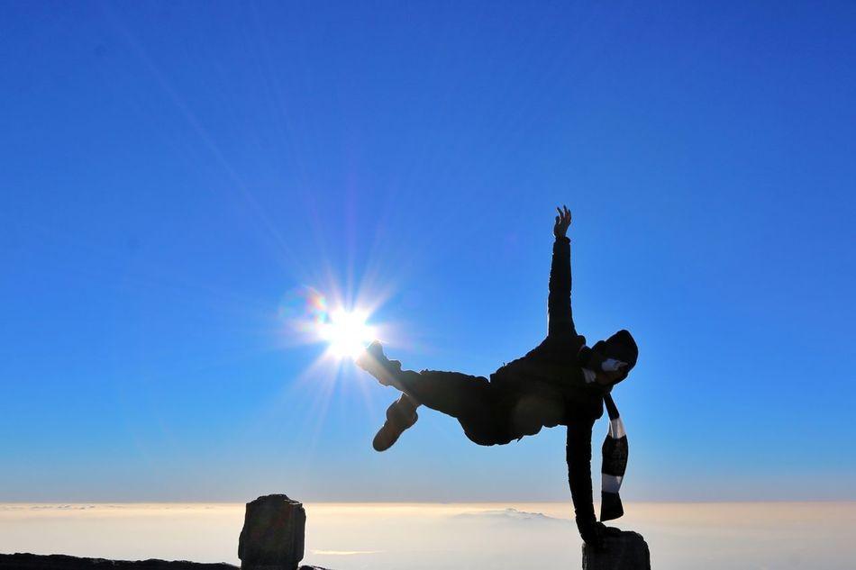 Hit The Paradise Sunrise_sunsets_aroundworld Watch Your Skyline Hello World