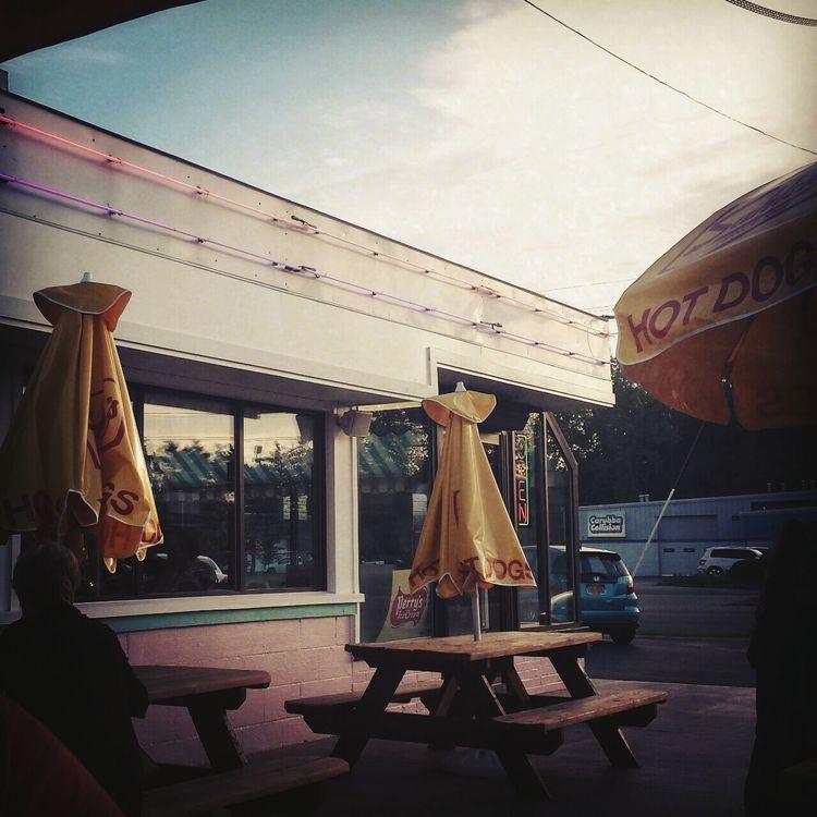 Diner Ice Cream Parlor IceCreamParlor Summer Summertime Ice Cream Shop Icecreamshop