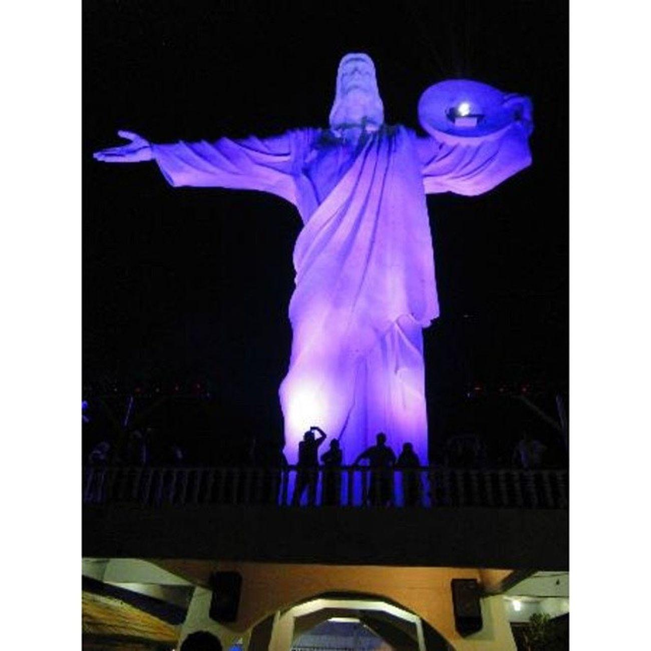 MAÑANAAAAAA 1daytogo Brasil2013