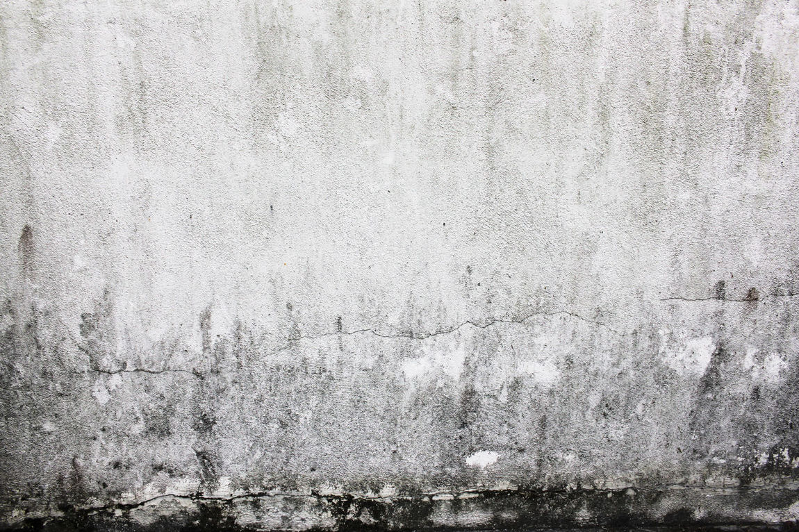 Background Background Texture Rough Texture Stock Stock Photo Stockphoto Street Street Wall Texture Texture And Surfaces Textured  Textures Textures And Patterns Textures And Surfaces Texturestyles Wall Wall - Building Feature Wallpaper Walls Weathered