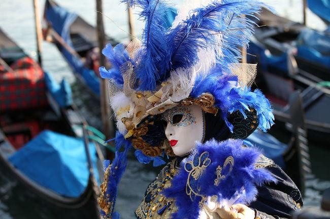 Carneval Carnevale Di Venezia Carnival Mask Closeup Photo Decoration Mask Mask - Disguise Venice Venice Carnival Venice, Italy