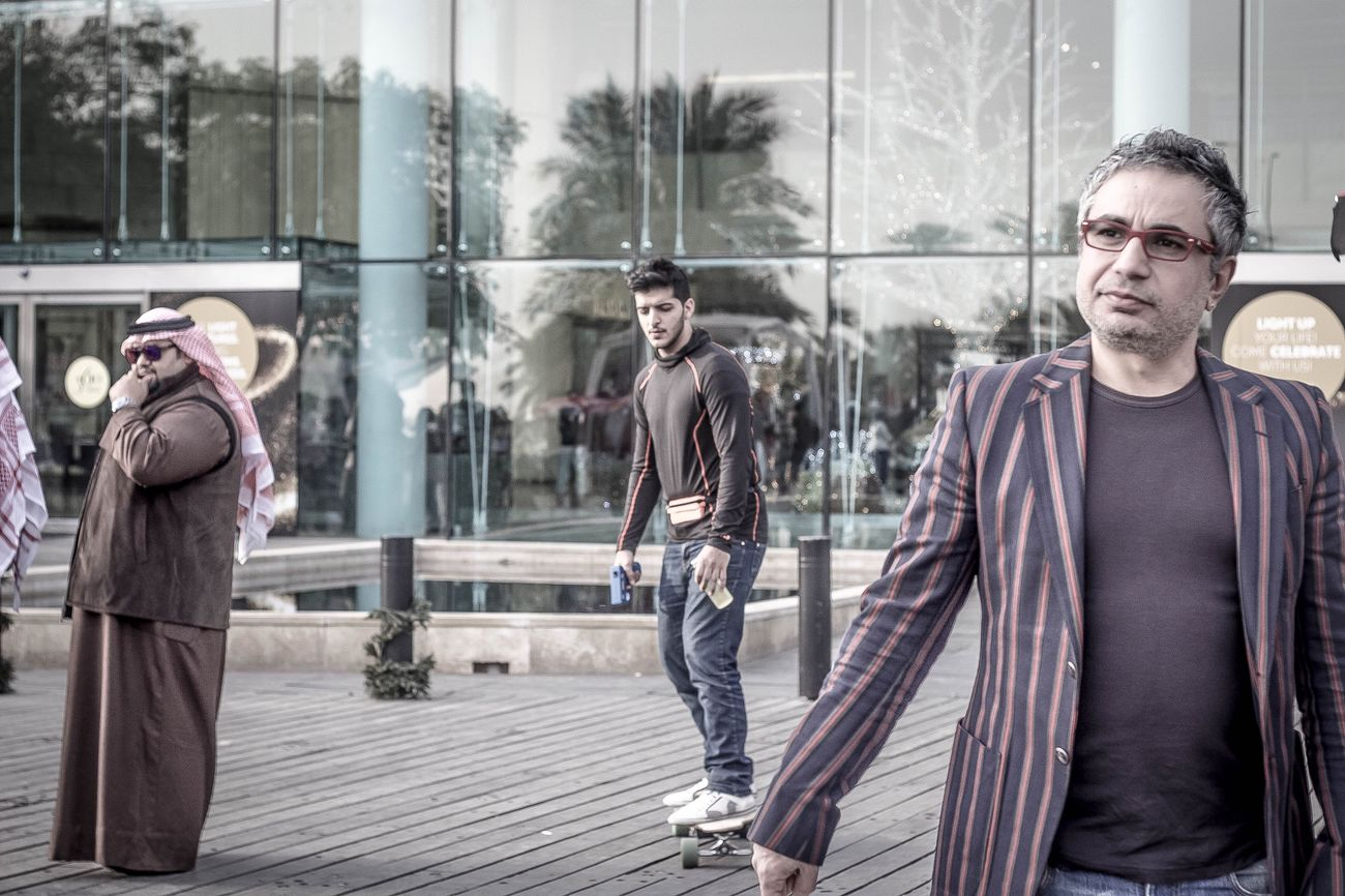 I can keep memories of things alive with photographs. Life In Motion Enjoying Life Every Picture Tells A Story People Photography Streetphotography Kuwait❤ Kuwait City Lifeisbeautiful City Life Hdrphotography
