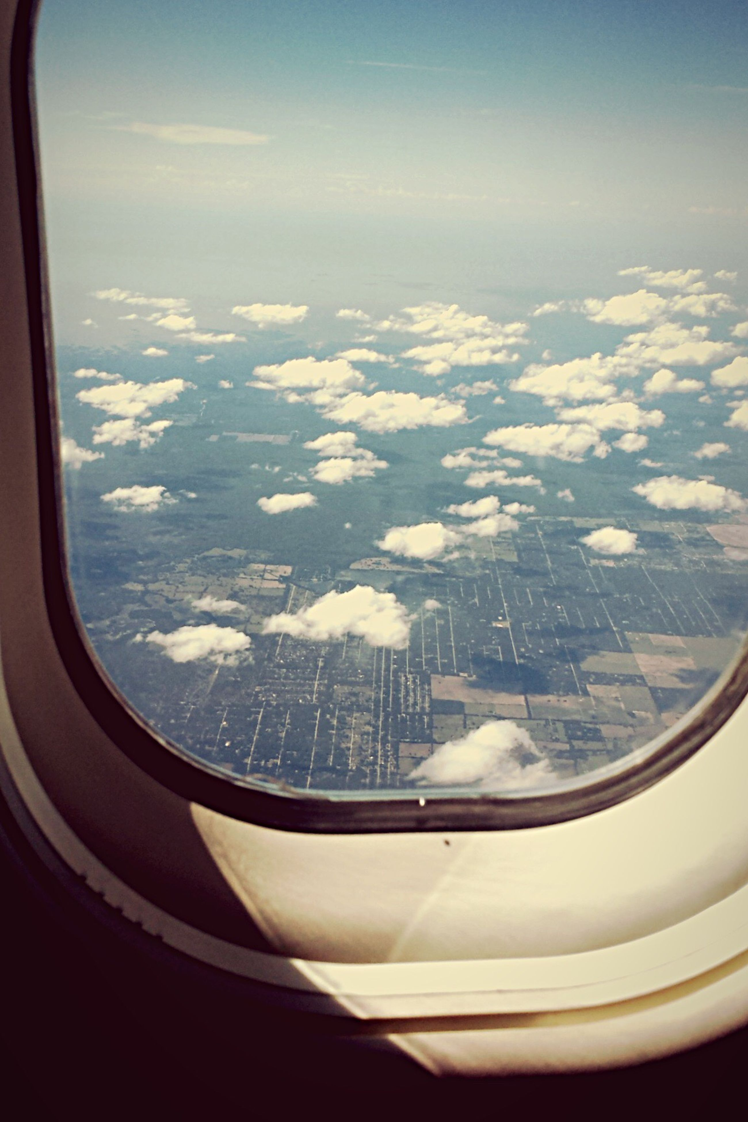 aerial view, airplane, air vehicle, sky, window, landscape, snow, mountain, winter, transportation, cold temperature, nature, mode of transport, white color, travel, scenics, indoors, cloud - sky, flying, glass - material