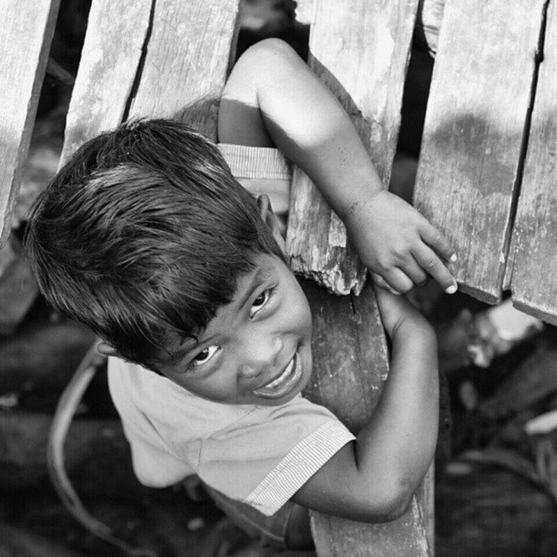 InstaMagAndroid Bwphotography Bw_malaysia Bw_awards