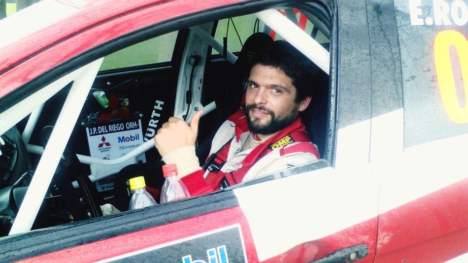 Rallyteam Rally Rally Day Wrc Chile Rallye Rally Car Rally Mobil