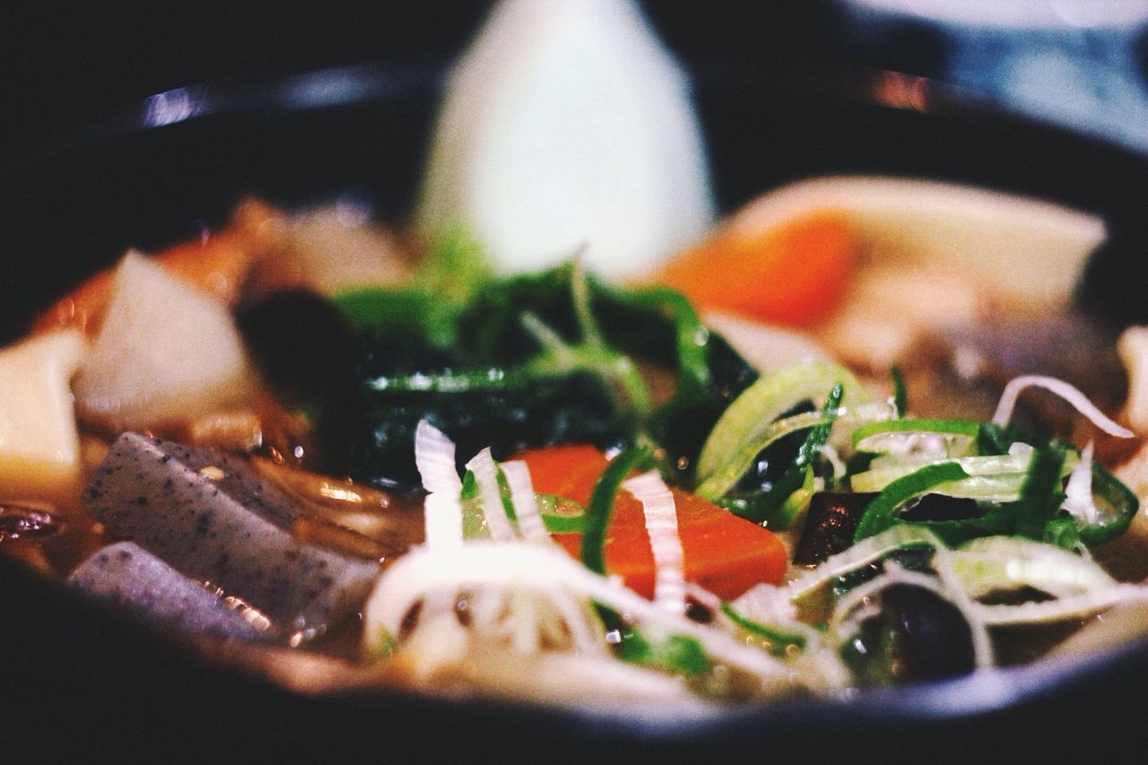 AMPt_community NEM Submissions Japanese Food WeAreJuxt.com Depth Of Field Asian Culture The Foodie - 2015 EyeEm Awards