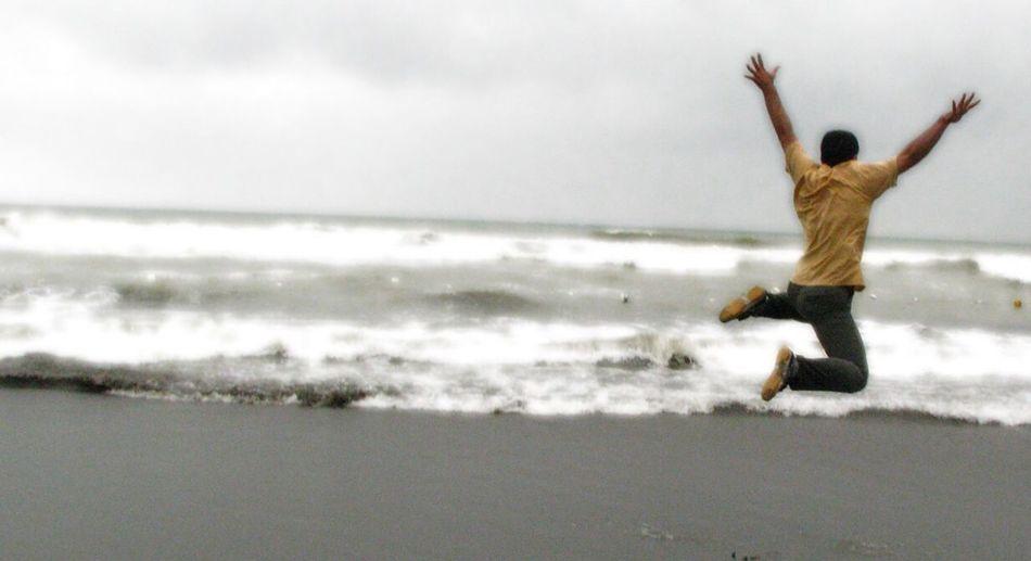 Emancipation Enjoying Life Emancipation Freedom Coast