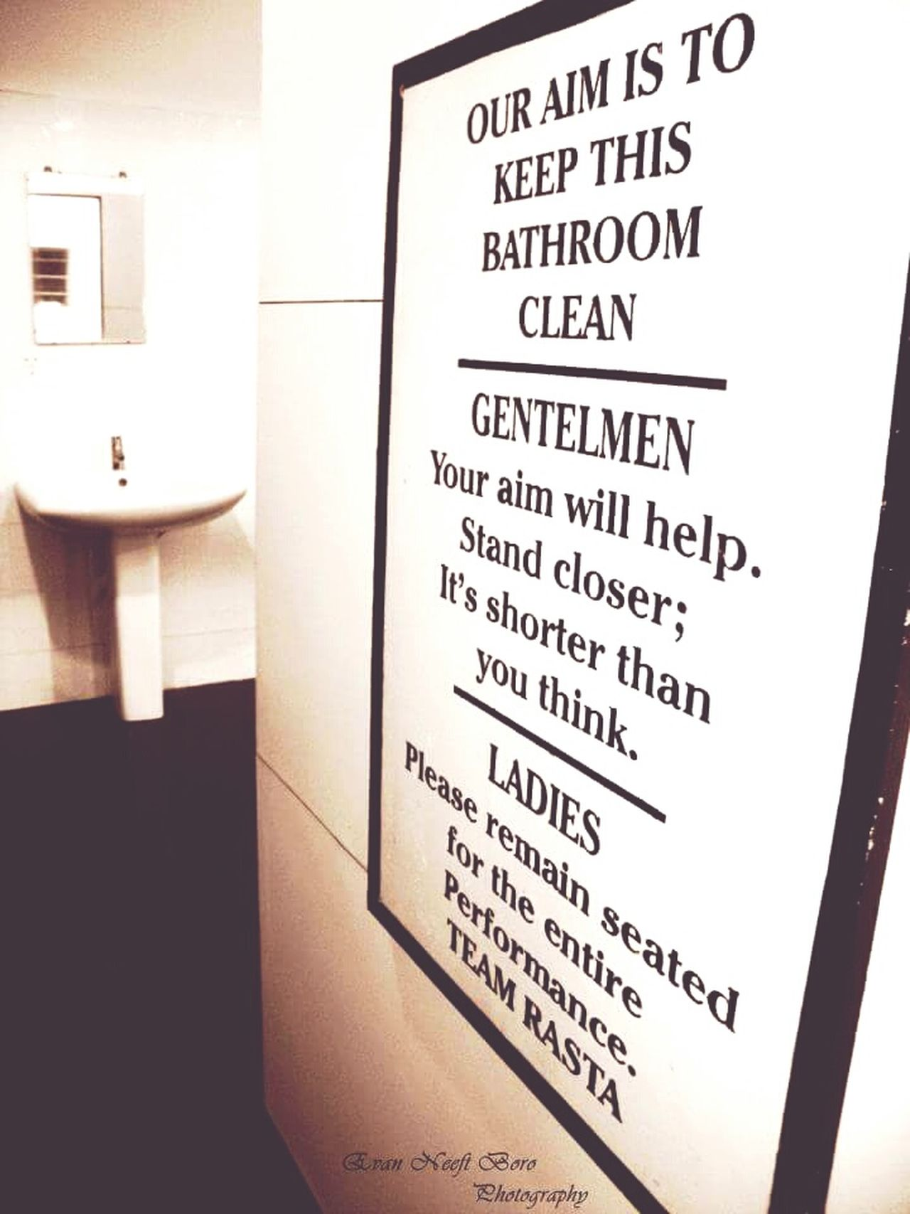 Text Close-up Message Indoors  Bathroom Art BathroomChronicles Restroom Restroom Signage Restrooms Around The World Message Board Message Rules And Regulations Rulestoliveby Casualphotography EyeEm Best Shots EyeEm Team Funny Framesofindia Eyeemphoto