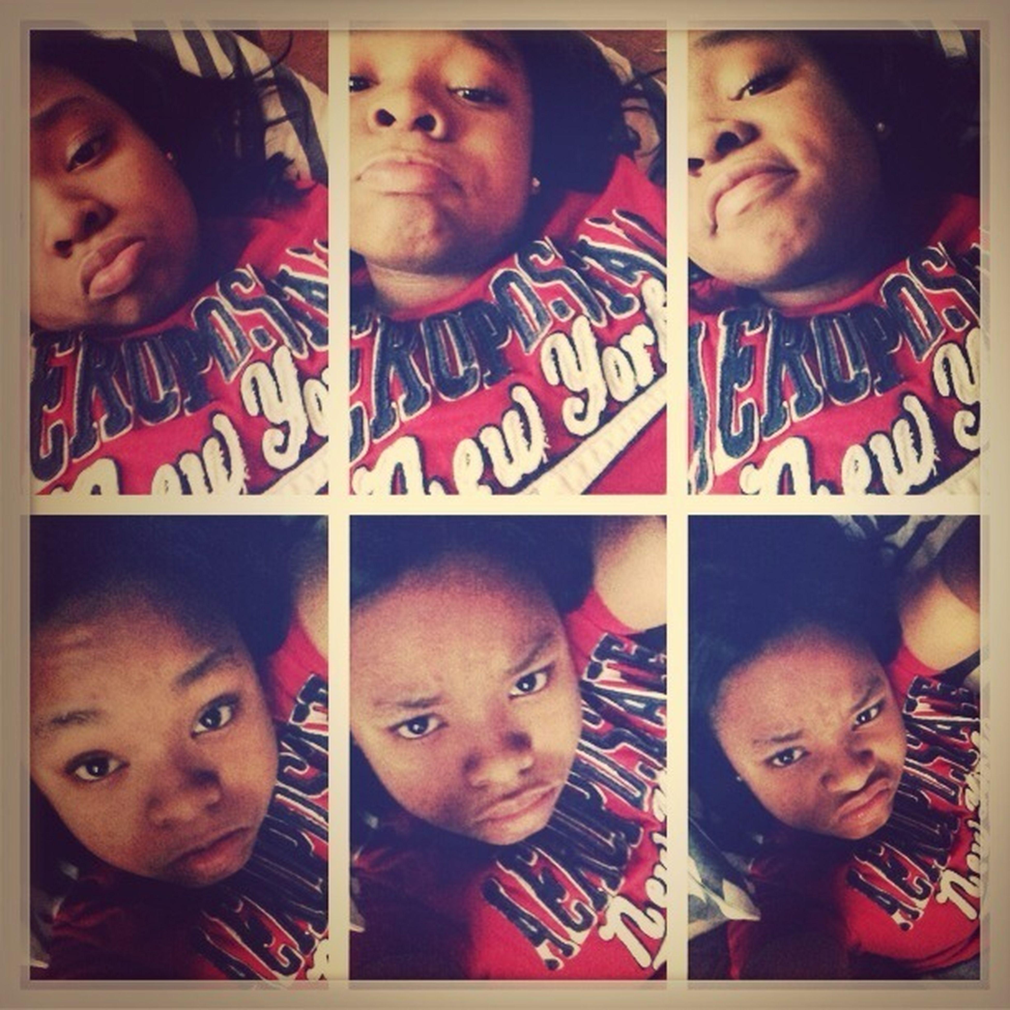 Heey Sick Girl