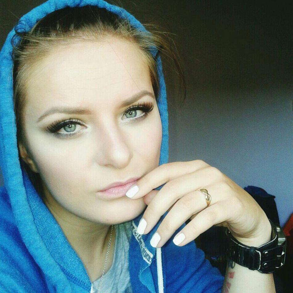 Makeup I<3makeup Beauty Style