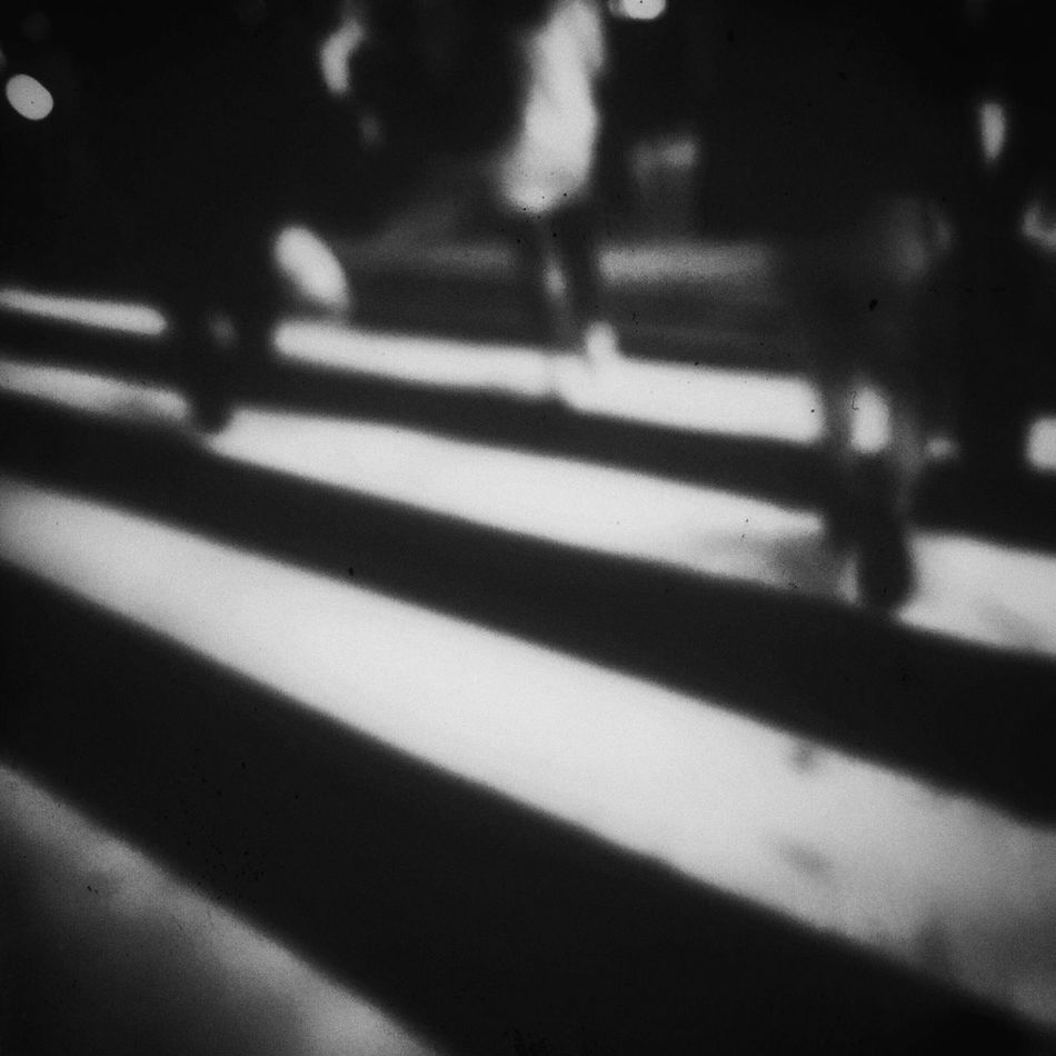 Endless time Streetphotography Streetphoto_bw Blackandwhite
