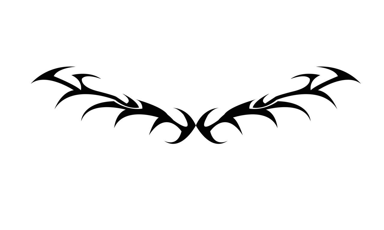 Bird Black Color Clear Sky Close-up Copy Space Day Design Tattoo Flower Graphic Design Graphic Tattoo Indoors  Ink Leaf Nature No People Studio Shot Tattoo Tattoo For Women Tattoo Girl Tattoo Girls Are Beautiful White Background