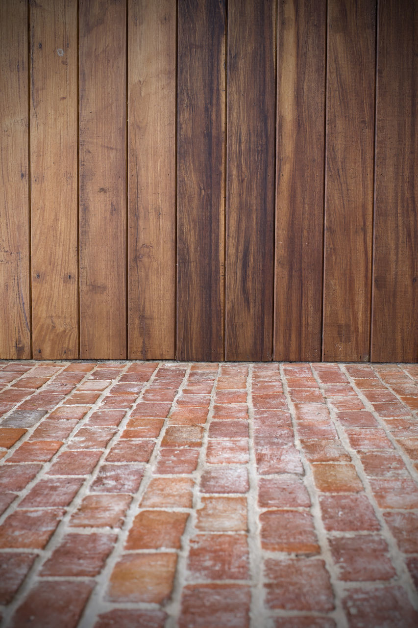 backgrounds, wood - material, no people, pattern, brown, full frame, indoors, architecture, day, close-up, nature