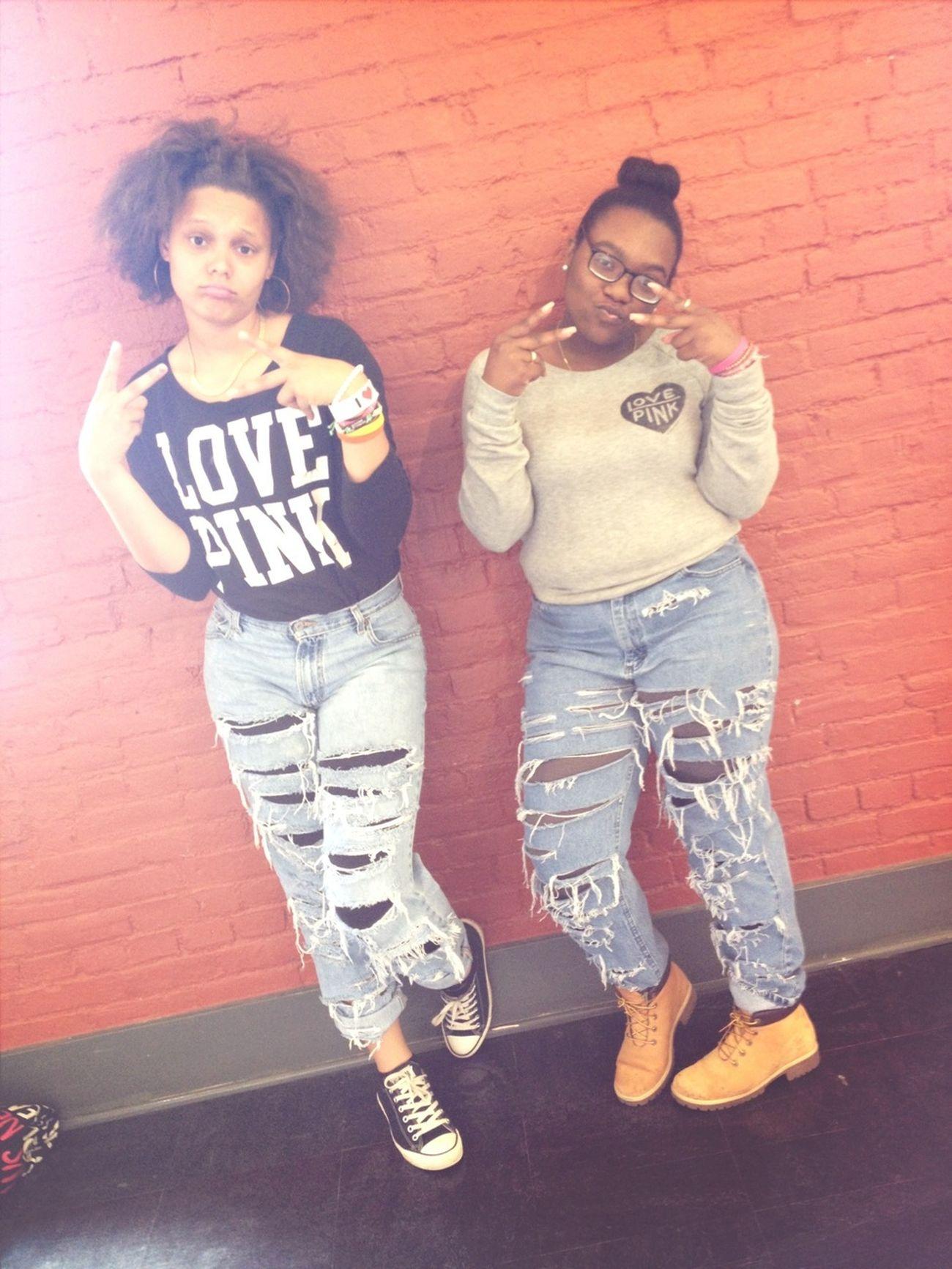 Friends Cute #outfit #OOTD Twerkislife