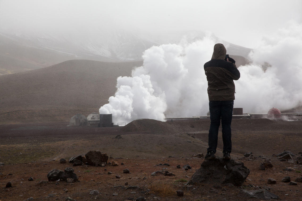 Beautiful stock photos of smoke, Adventure, Air Pollution, Arid Climate, Barren