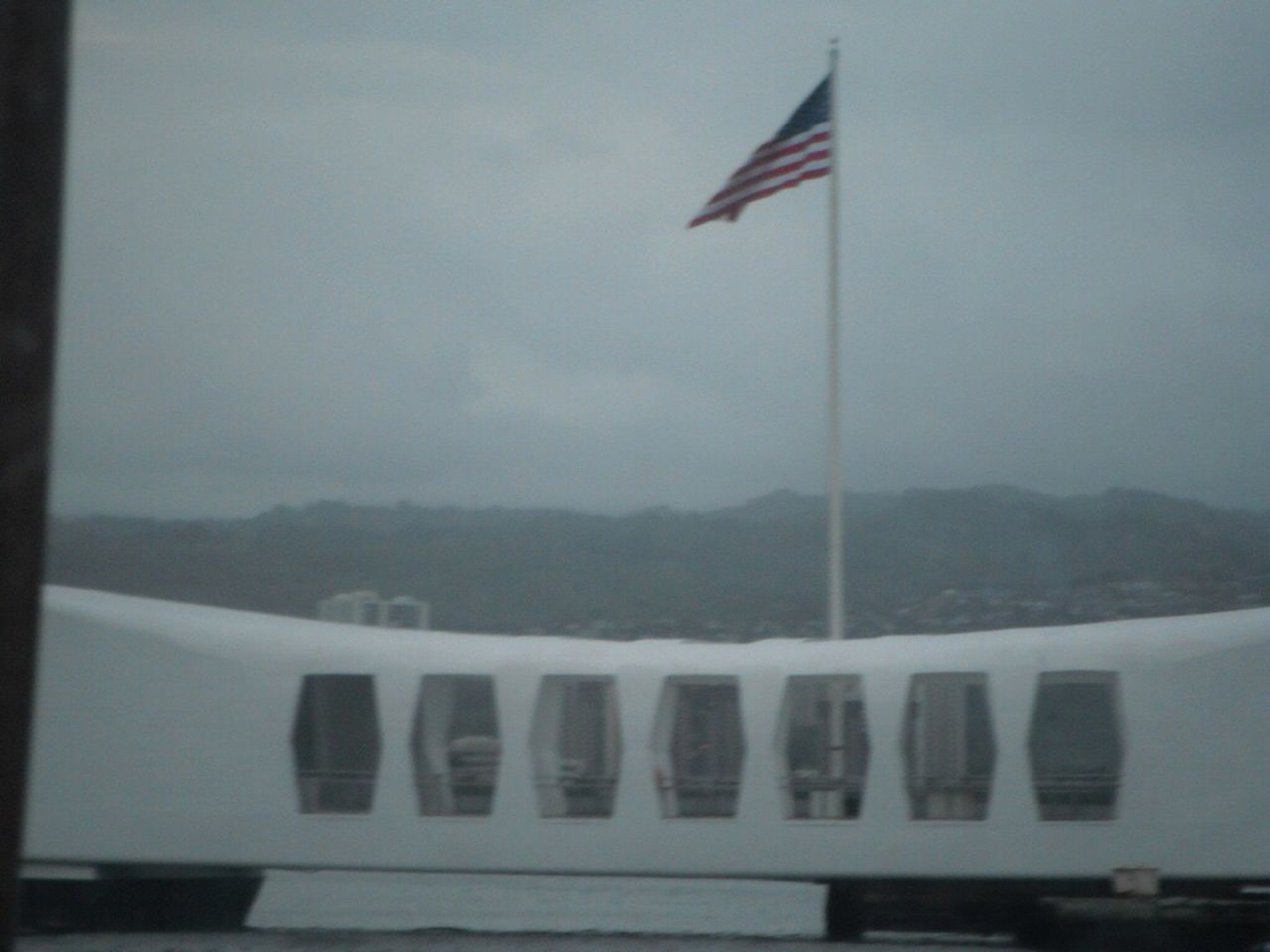 People And Places We Will Never Forget You Uss Arizona Memorial