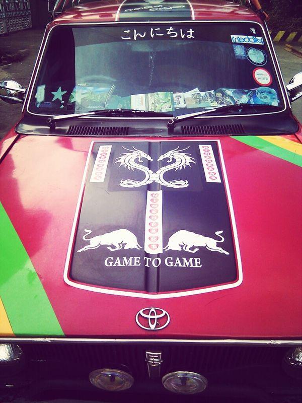 Tokyo drift, Kandy style Sri Lanka Cars Drifting Southasia Kandy