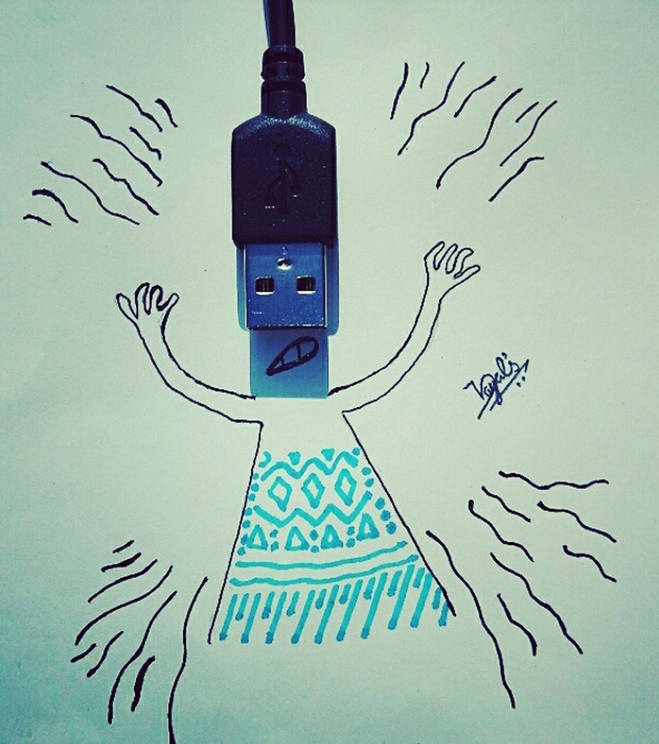 ☀⚡SHADOW ART-6 (Electric Shock)😱⚡ Art MyArt Myartwork Shadow Shadow-art Artworks ArtWork Creative Artoftheday Pencil Art Arts Art Gallery Draw Drawing Creative Shots Artist ArtInMyLife Arte Myartbook Creativity Artgallery Artsy Pencil Drawing Paper Artphoto