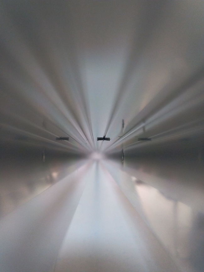 Surnatural Object Lines Linear Abstract Art Light Best Eyeem Pics Incredible Reflexion