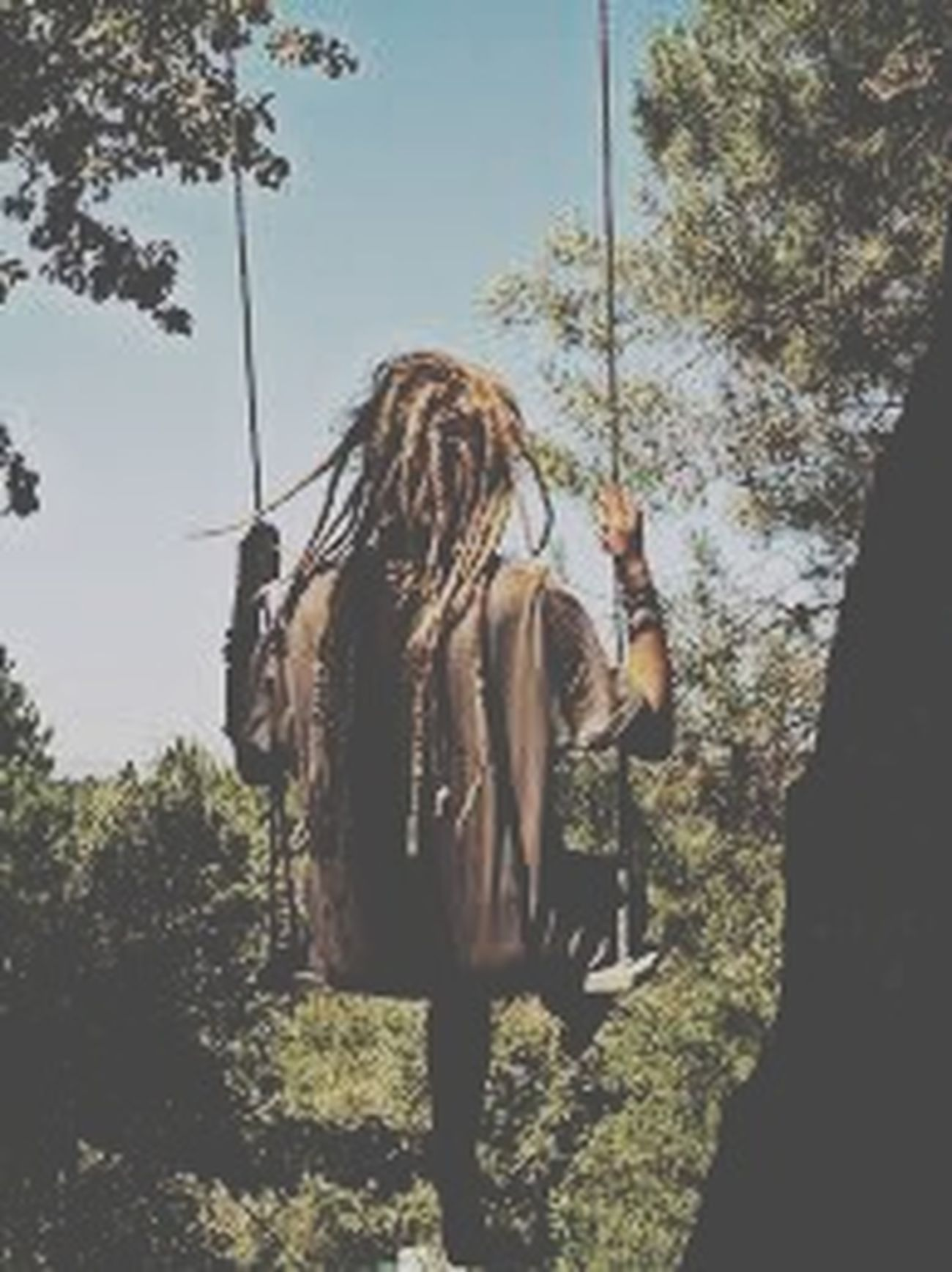Vibe Relaxing Hippie Hipster Tumblr BR Likesfprlikes Lilmc Photography 2015 Likes Llike4likes