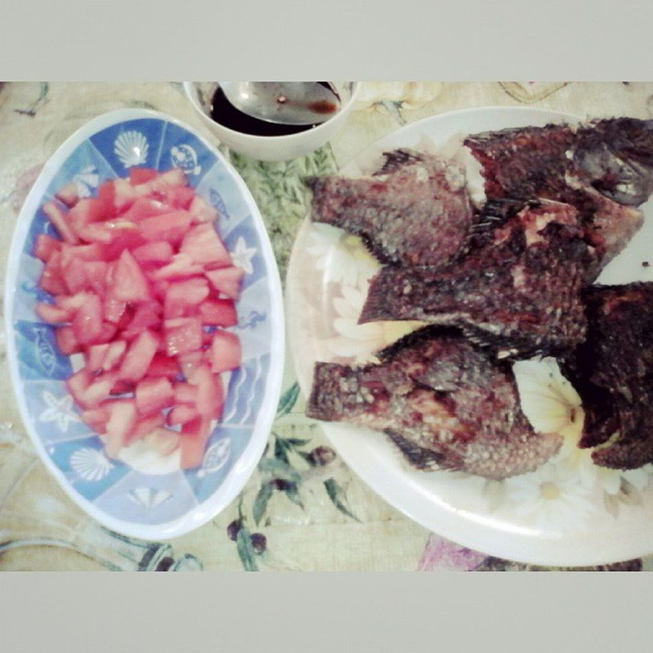 Lunch_all Pritong_tilapia