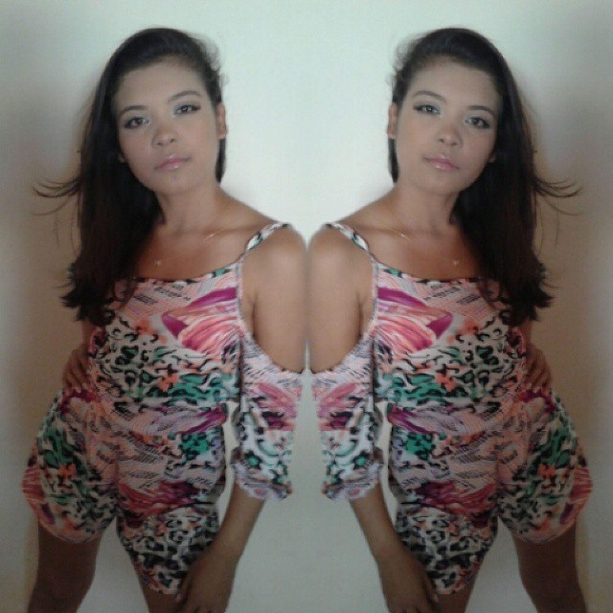 MacaquinhoPerfeito EscolhaPerfeita Super_Na_Moda Vem_Pra_ @annelaboutique Make by @_annaa1510