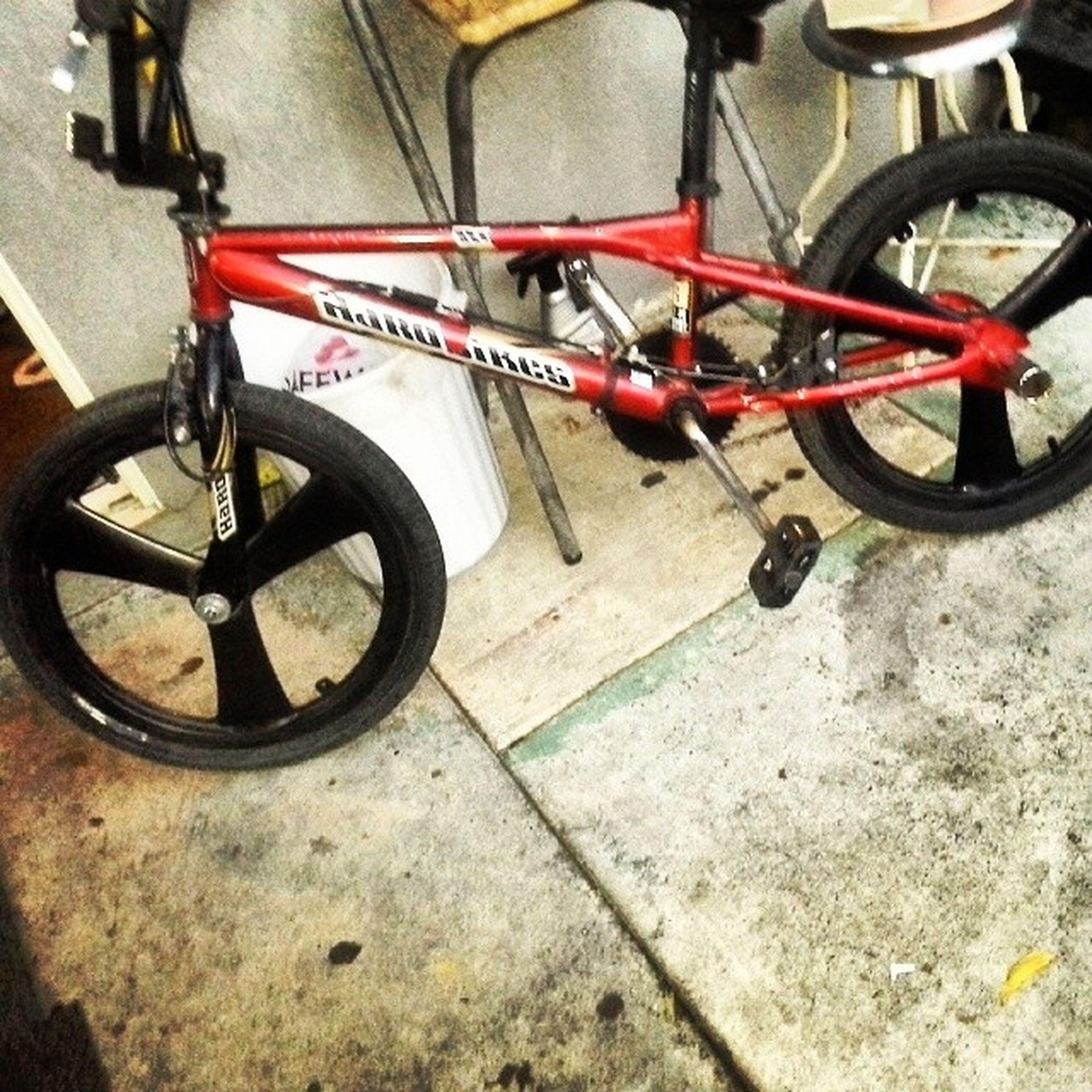 Everyoneshouldrideabike Haro Rider I <3bmxriders
