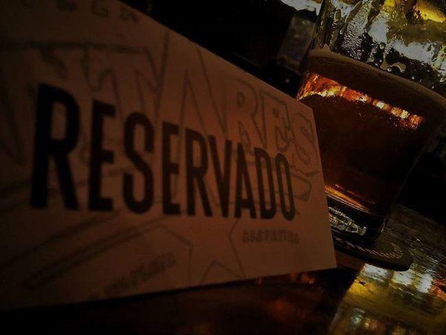 Argentina Bsas Buenosaires Bahiablanca Cousin Primos Beer ANTARES Night Goodnight GutenNacht Bonnenuit Buenasnoches Igrs IgrsArgentina IgrsBsAs Instagram Instapic Instagood Instalike Instamoment Instacool Igers Igersargentina Igersbsas