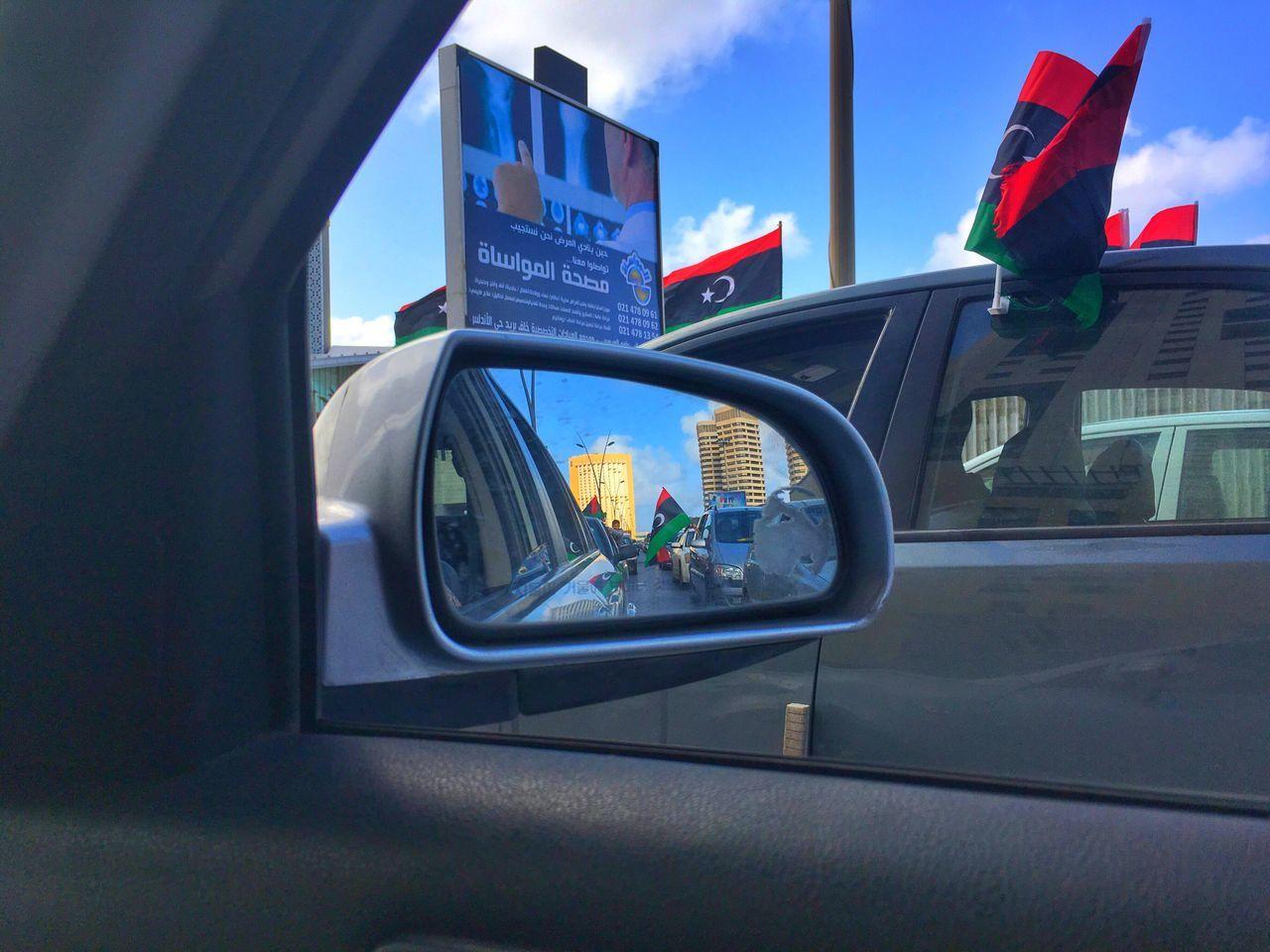 MeinAutomoment Bestoftheday Cars Ebeshti Lovely Weather