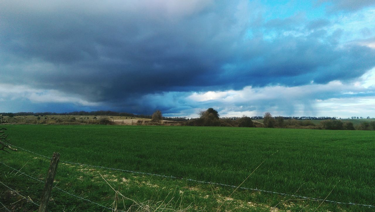Beautiful stock photos of tornado,  Agriculture,  Allington,  Beauty In Nature,  Cloud - Sky