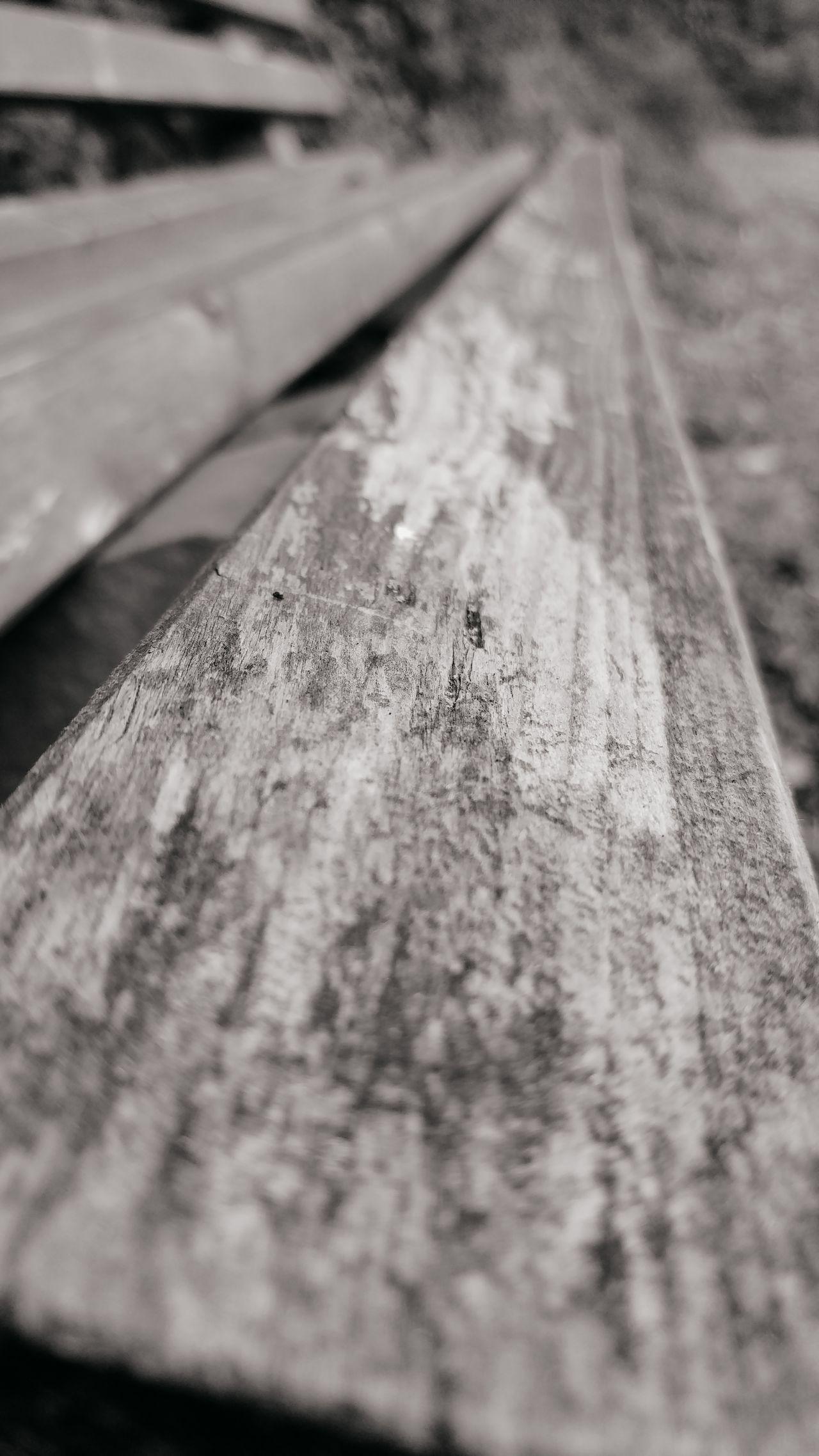 Bench ławka Grass Trawa Earth Ziemia Czarnobiałe Czarno-białe Black & White Black And White LG  Smartphonephotography Lg G5 Smartphone Photography Lgg5photography Monochrome Photography