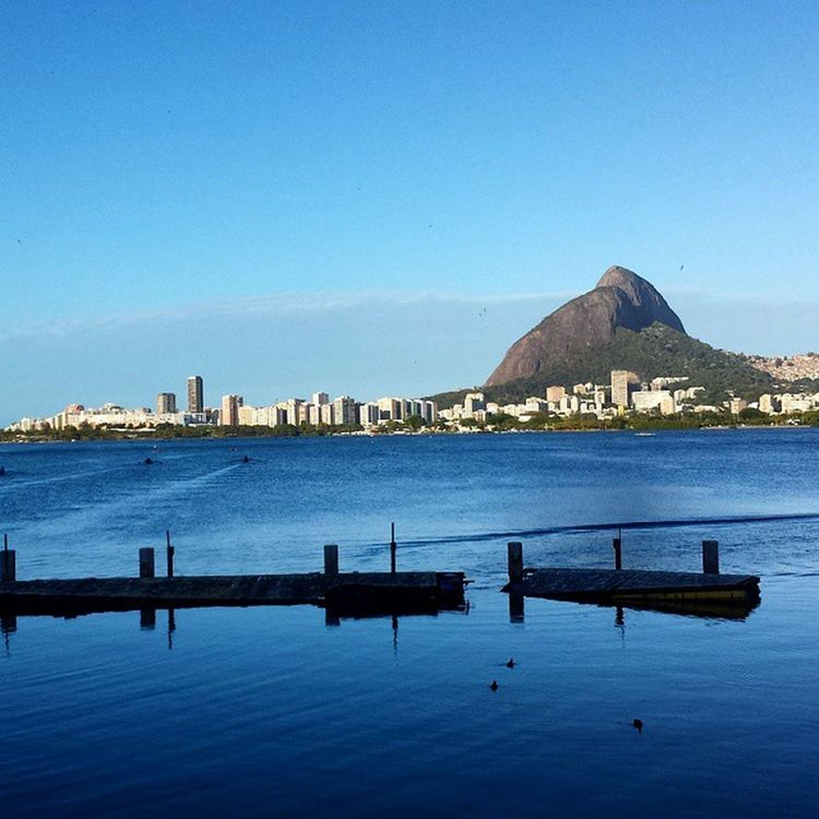 - Lagoa de Freitas, Rio de Janeiro, Brasil. - Lagoa de Freitas, Rio de Janeiro, Brazil. ------------------------------------------------------------ WWW.VINHODOBOM.COM.BR Riodejaneiro Supermercado Cristoredentor Zonasul academia ginastica ipanema beach vinho vino wine vin wyn wein brazil cervejadaboa ranimiro queijo cheese formaggio motocross parapente paraglider champanhe deficiente design viverbem lagoarodrigodefreitas WWW.ZOOMMULTIMIDIA.COM.BR