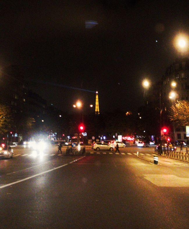 Paris 😍😎