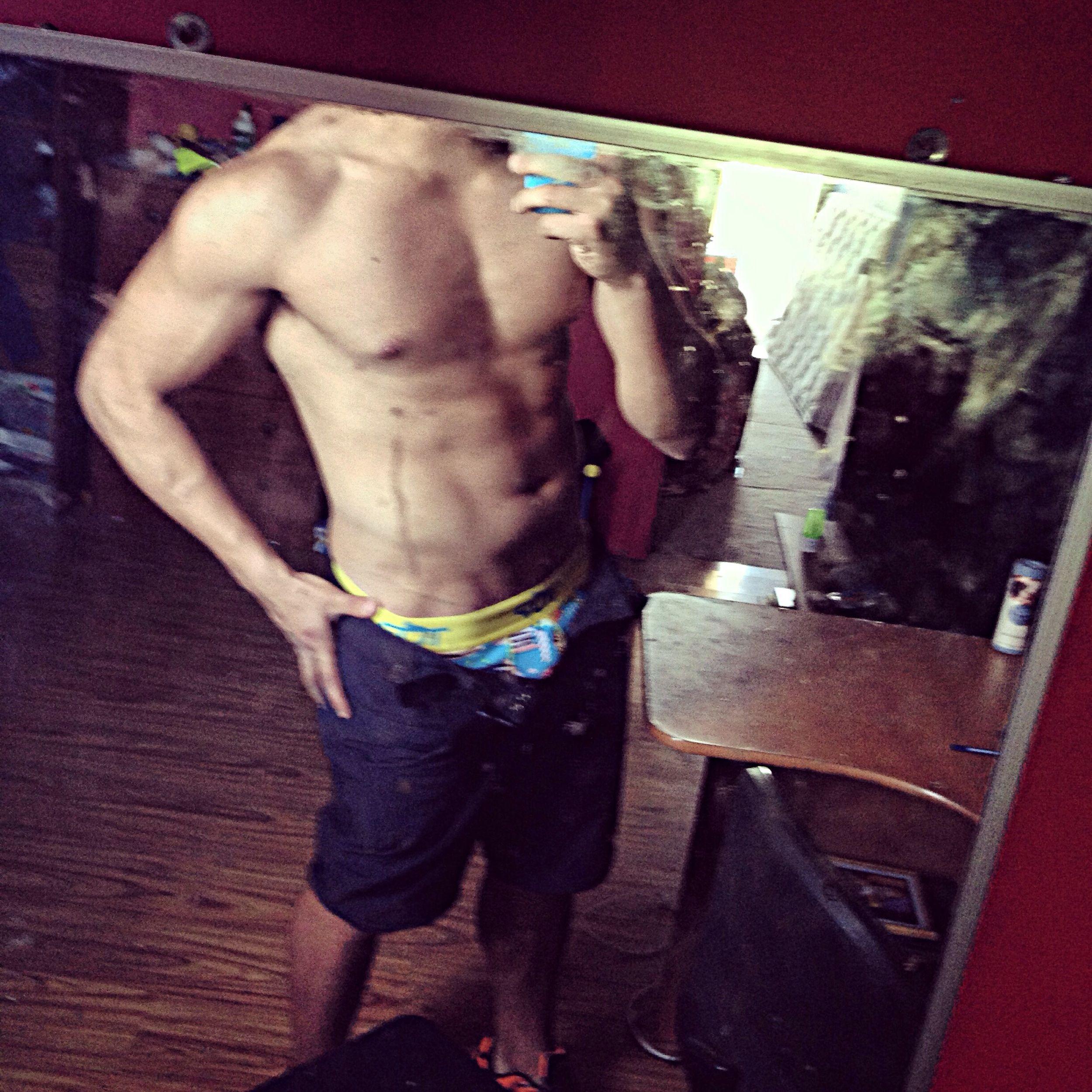 Workout Gordo Body & Fitness Bienvenido Verano