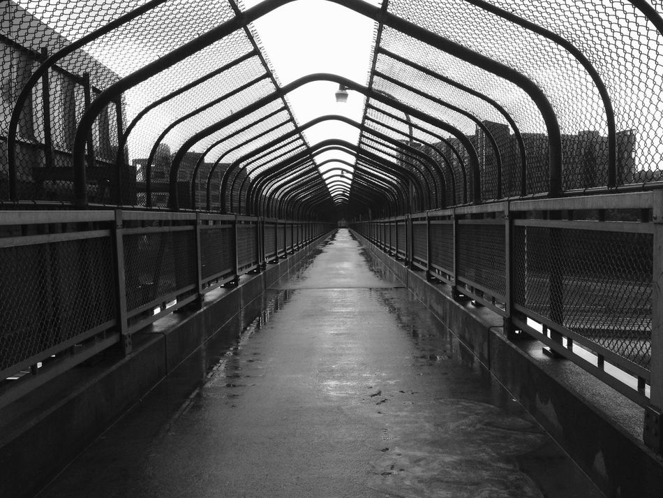 Streetphotography Bridge Over Troubled Water Rainy Days After The Rain No Rainbows Yet Looking For Sunshine